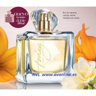avonline.es Today 100ml
